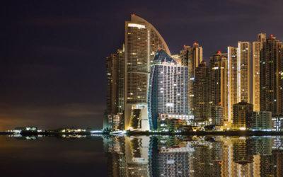 Arquitectura en Panamá