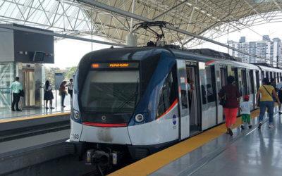 Beneficios del Metro de Panamá
