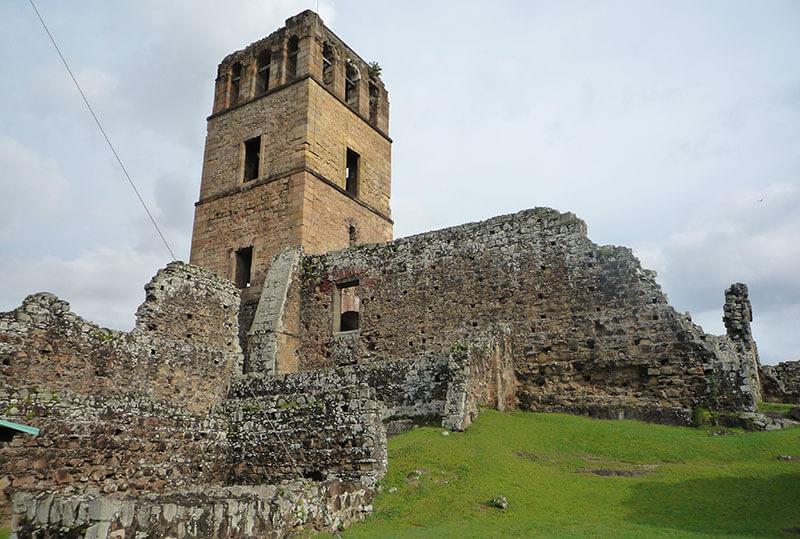 La Catedral de Nuestra Señora de la Asunción