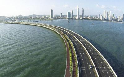 Autopistas de Panamá