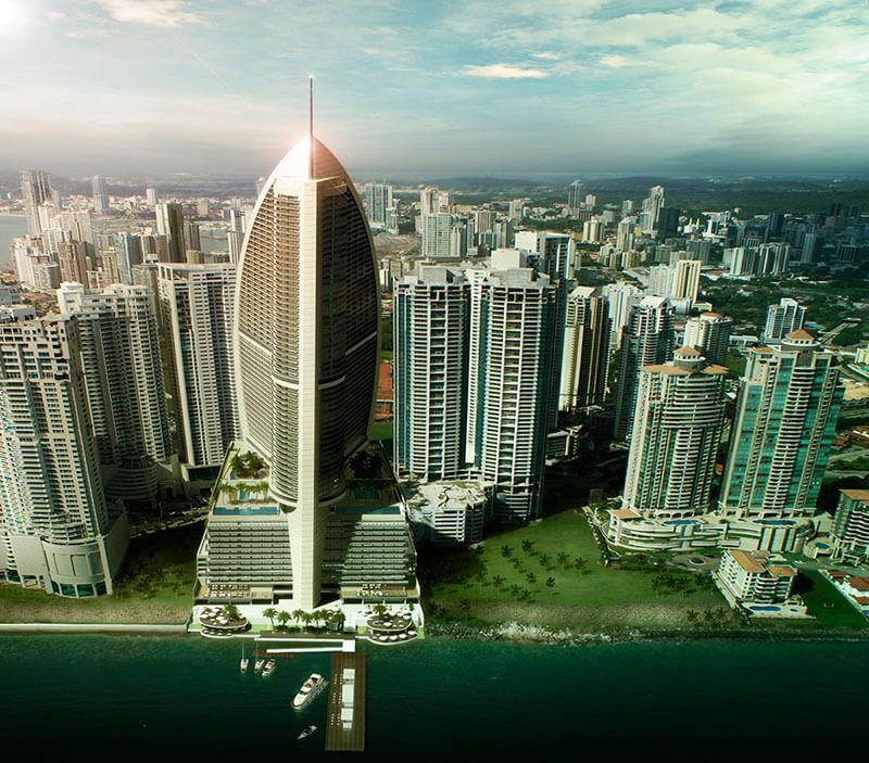 trump-ocean-club-international-hotel-tower-1