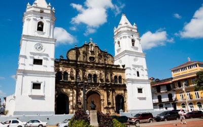 7 monumentos de Panamá que tienes que conocer