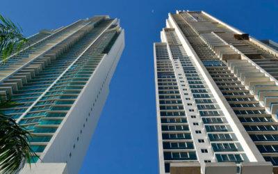 Torre Vitri