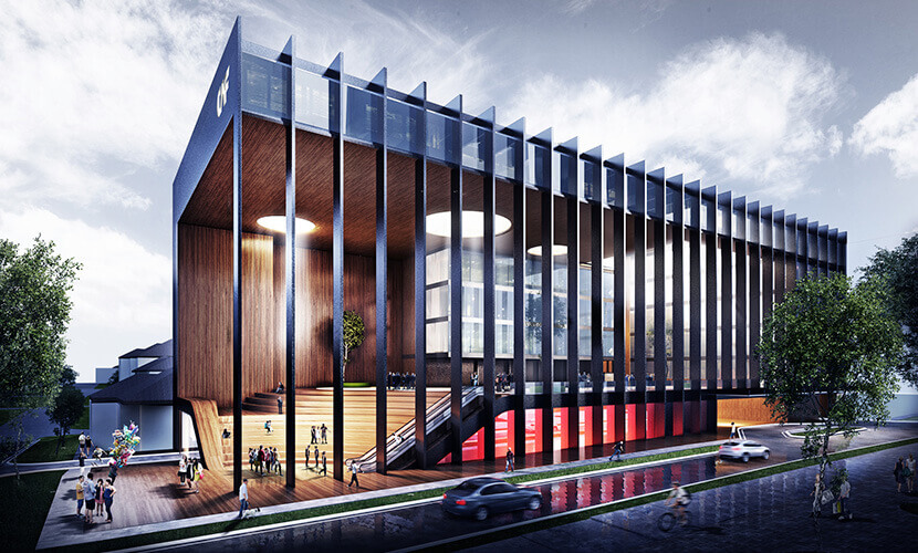 Arquitectos paname os y sus obras arquitectura y for Arquitectos y sus obras