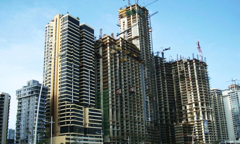 Construcci n en panam arquitectura y construcci n en panam for Paginas de construccion y arquitectura